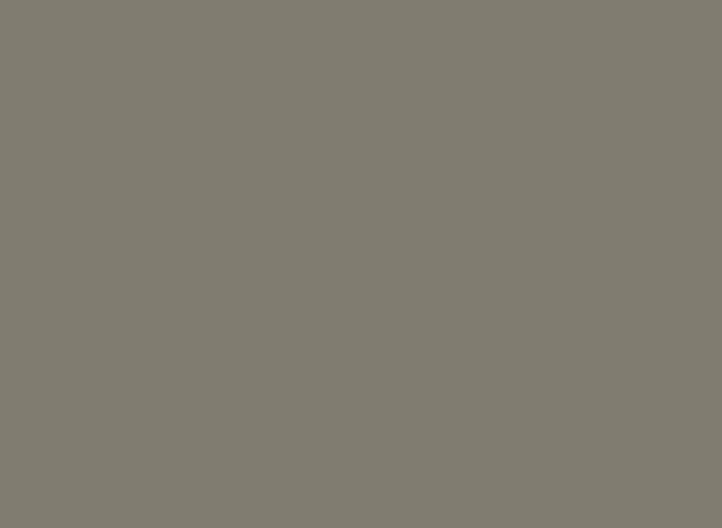 Opplev Hamarøy