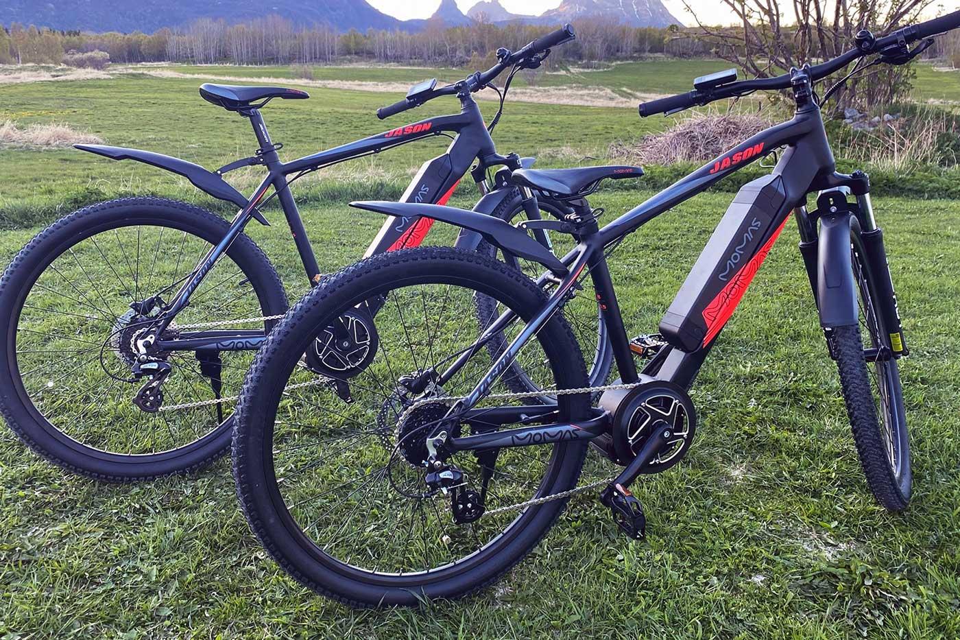 el sykler